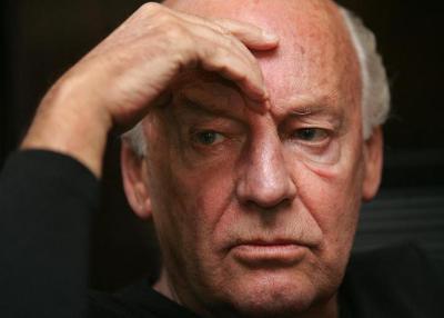 Eduardo_Galeano-1