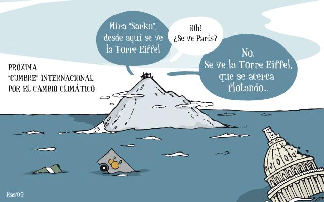 lp_cumbre