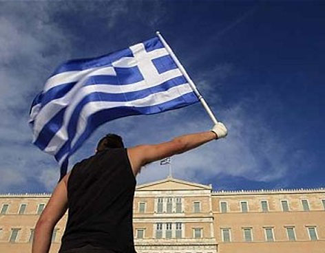 crisis-grecia-160212