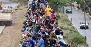 migrantes-sobre-la-bestia-en-mexico-foto-pulsolp.com.mx