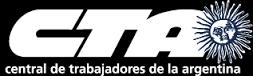 INTERNACIONALES CTA-A
