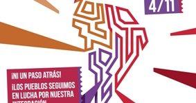 afiche-logo-cta_1_