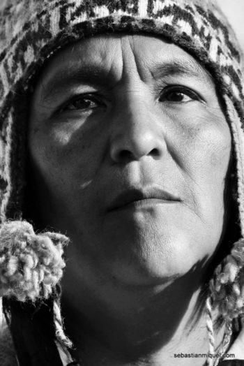 Exigimos la inmediata liberación de Milagro Salas