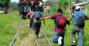 migracion-infantil-hacia-estados-unidos