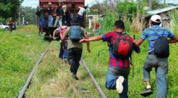 La CSA repudia los cambios en la legislación migratoria en la Argentina