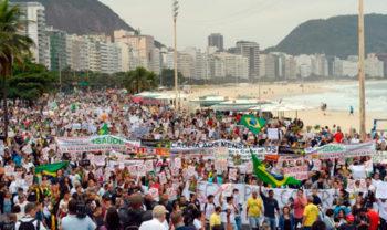 huelga-brasil