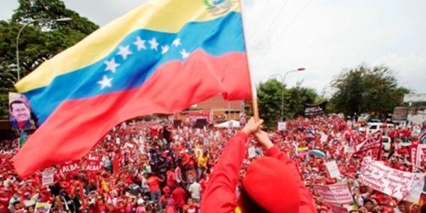 chxvezbolivariano_revolucio.jpg_1718483347