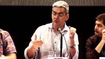 Hacia la Jornada Continental por la Democracia, contra el Neoliberalismo