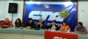 """Graça Costa: """"Cuando Dilma fue depuesta, lo que se quebró en Brasil fue la democracia"""""""